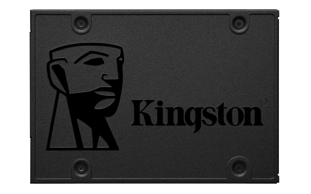 Enjoy up to 63% off on Kingston Memory and Storage Products on Amazon Prime Day