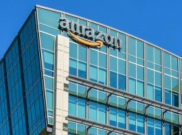 Amazon faces a record amount of profit in its lifetime_TechnoSports.co.in