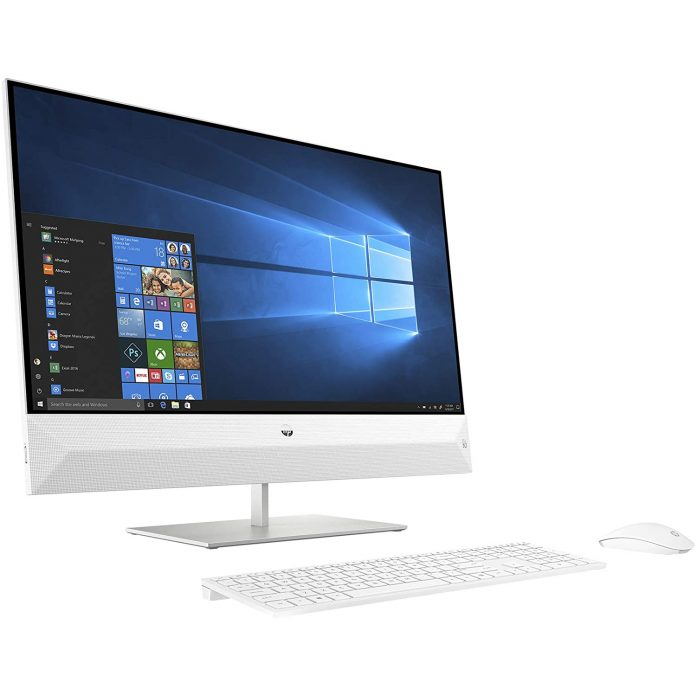 New & recently launched Desktop Computers you can go with_TechnoSports.co.in