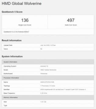 Nokia 2.4_TechnoSports.co.in