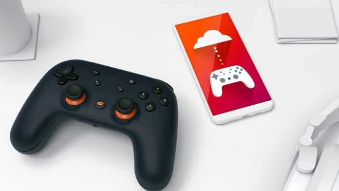 Six free games added to Google Stadia Pro_TechnoSports.co.in