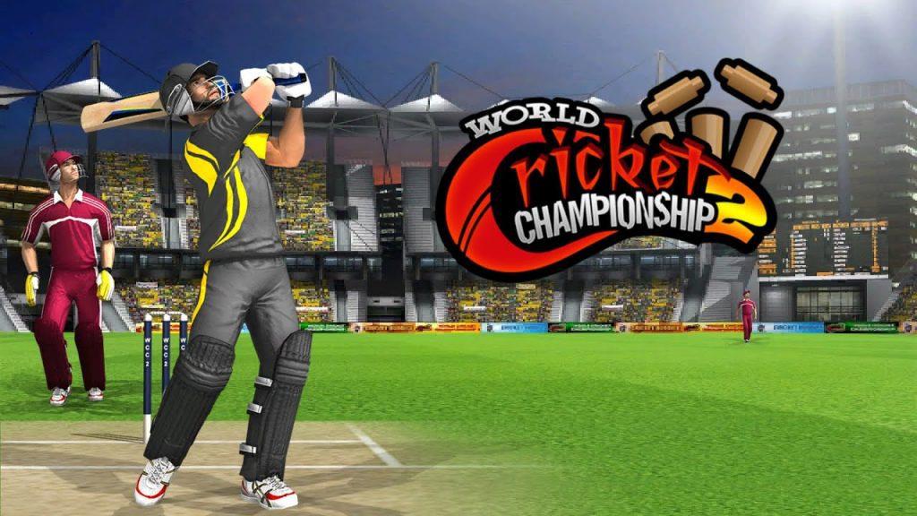 Nextwave Multimedia's World Cricket Championship 2 wins AatmaNirbhar challenge