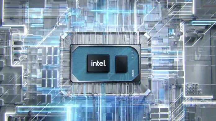 A lot of premium laptops to launch in September with Intel's new CPUs