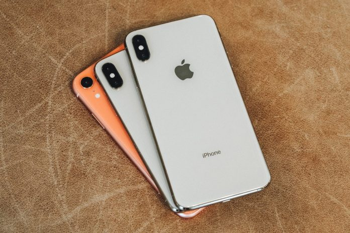 iPhone users might cancel their ongoing Amazon Prime membership ahead of Apple One launch