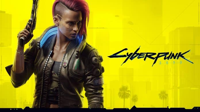 Cyberpunk 2077 to get more DLC than The Witcher 3_TechnoSports.co.in