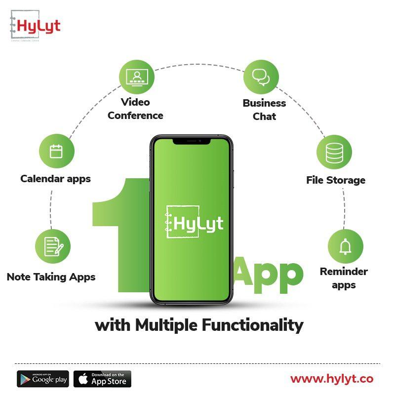 HyLyt App_TechnoSports.co.in