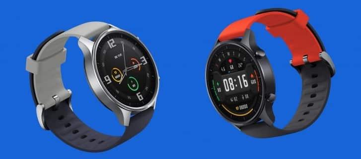 Mi Watch Revolve_TechnoSports.co.in