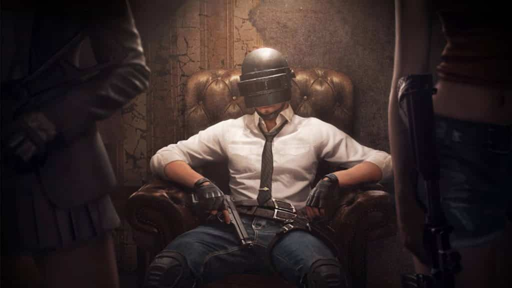 PUBG Mobile becomes the highest-grossing mobile game of August 2020_TechnoSports.co.in