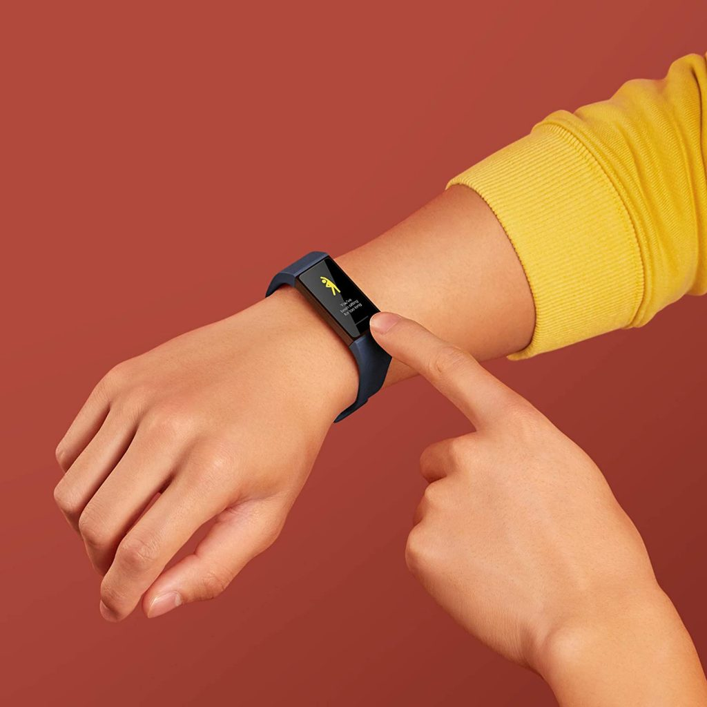 Redmi Smart Band is now up for sale in India__TechnoSports.co.in