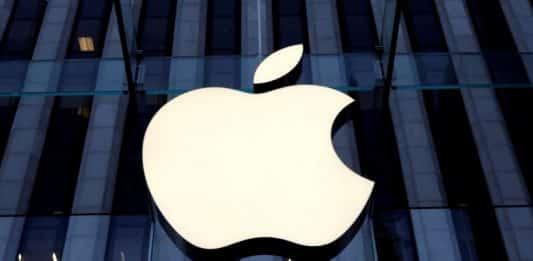 Apple is Preparing 75 Million 5G iPhones alongside New Watch, iPad Models: Report