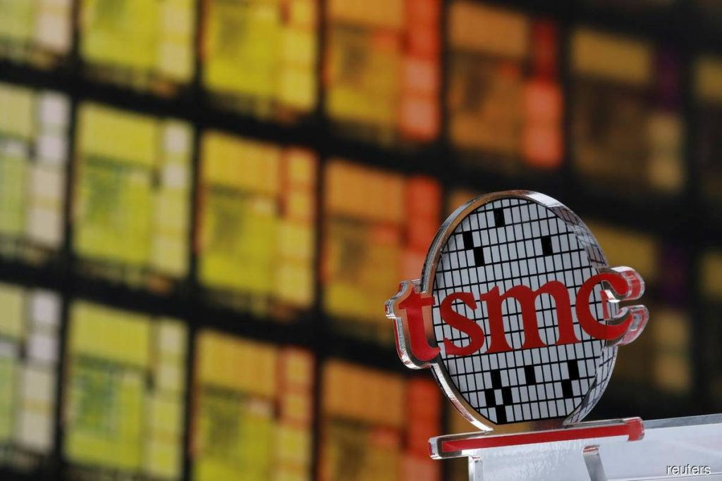 TSMC's 5nm process nodes to pick up pace in 2021