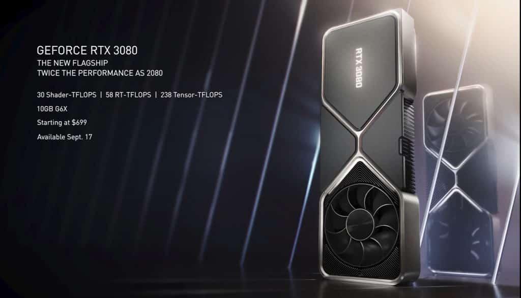 AMD's RX Radeon logo gets revamped