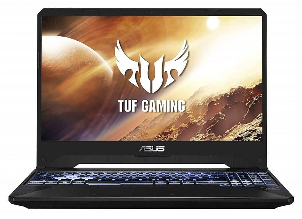 Top Laptops deals on Amazon Great Indian Festival known so far