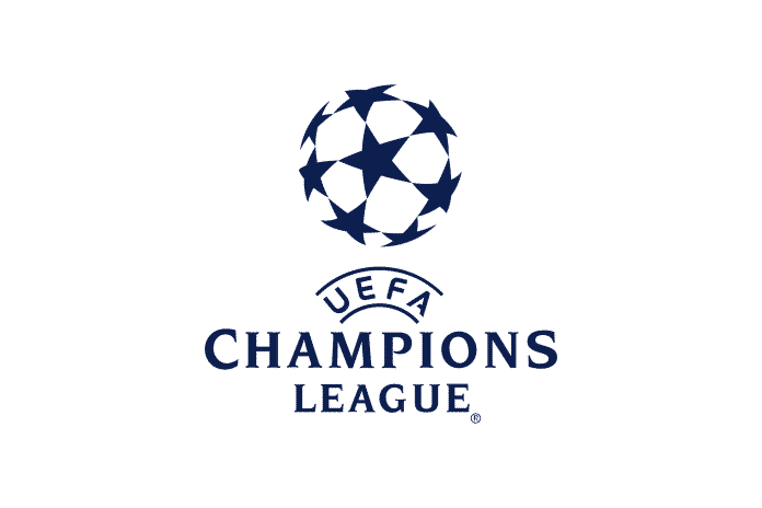 Champions League set for an overhaul in the coming years