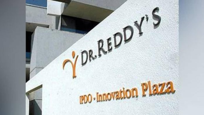 Dr. Reddy's Laboratories hit by Cyber Attack_TechnoSports.co.in