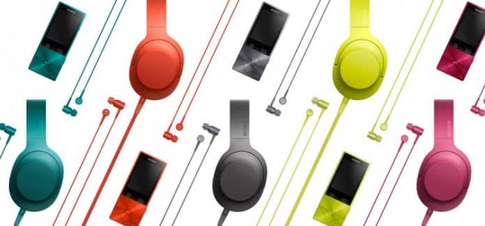 Here are the Amazon Great Indian Festival special Earphone & Headphone Deals_TechnoSports.co.in