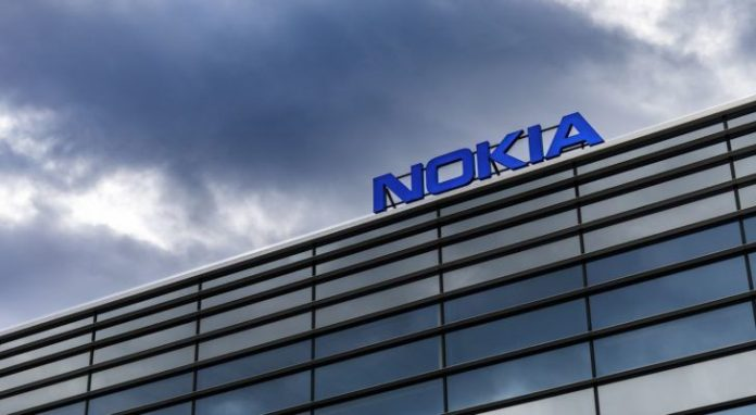 Nokia gets contract to set up 4G network on the Moon_TechnoSports.co.in