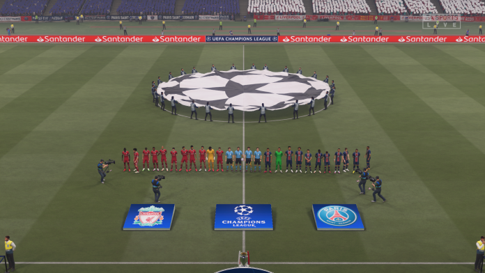 FIFA 21: Exclusive First look and what you can expect