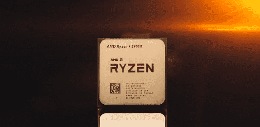 AMD Ryzen 5000 series in details: up to 16 cores and 32 threads with a 19% IPC uplift, starts at $299