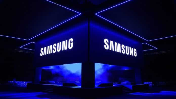 Samsung is depending on festive deals to increase sales in India