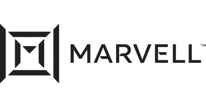 Marvell Brings First 112G 5nm SerDes Solution in The Industry