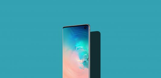 Lowest Price Ever: Samsung Galaxy S10 (8GB | 128GB) is now available at only ₹ 37,999