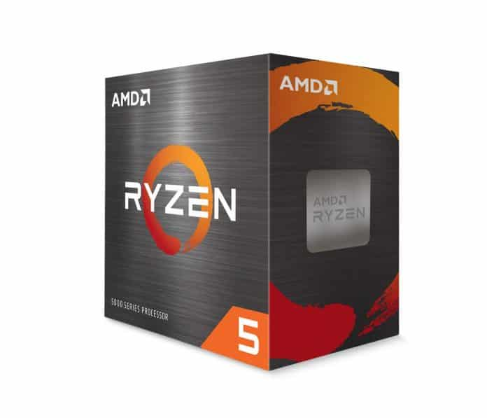 AMD Ryzen 5 5600X is being sold at ridiculous prices on Amazon India
