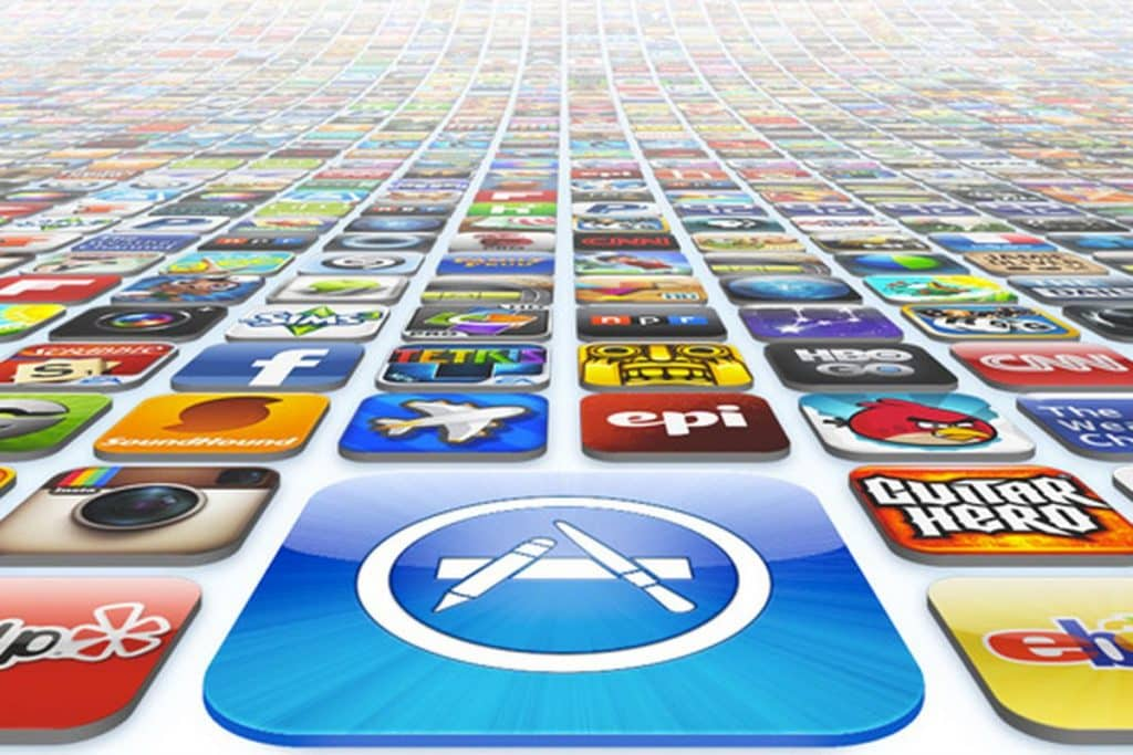 Apple to reduce its App Store commission by 50%__TechnoSports.co.in
