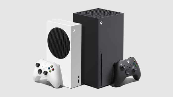 Xbox Series X & S the most successful debutant in Microsoft's history