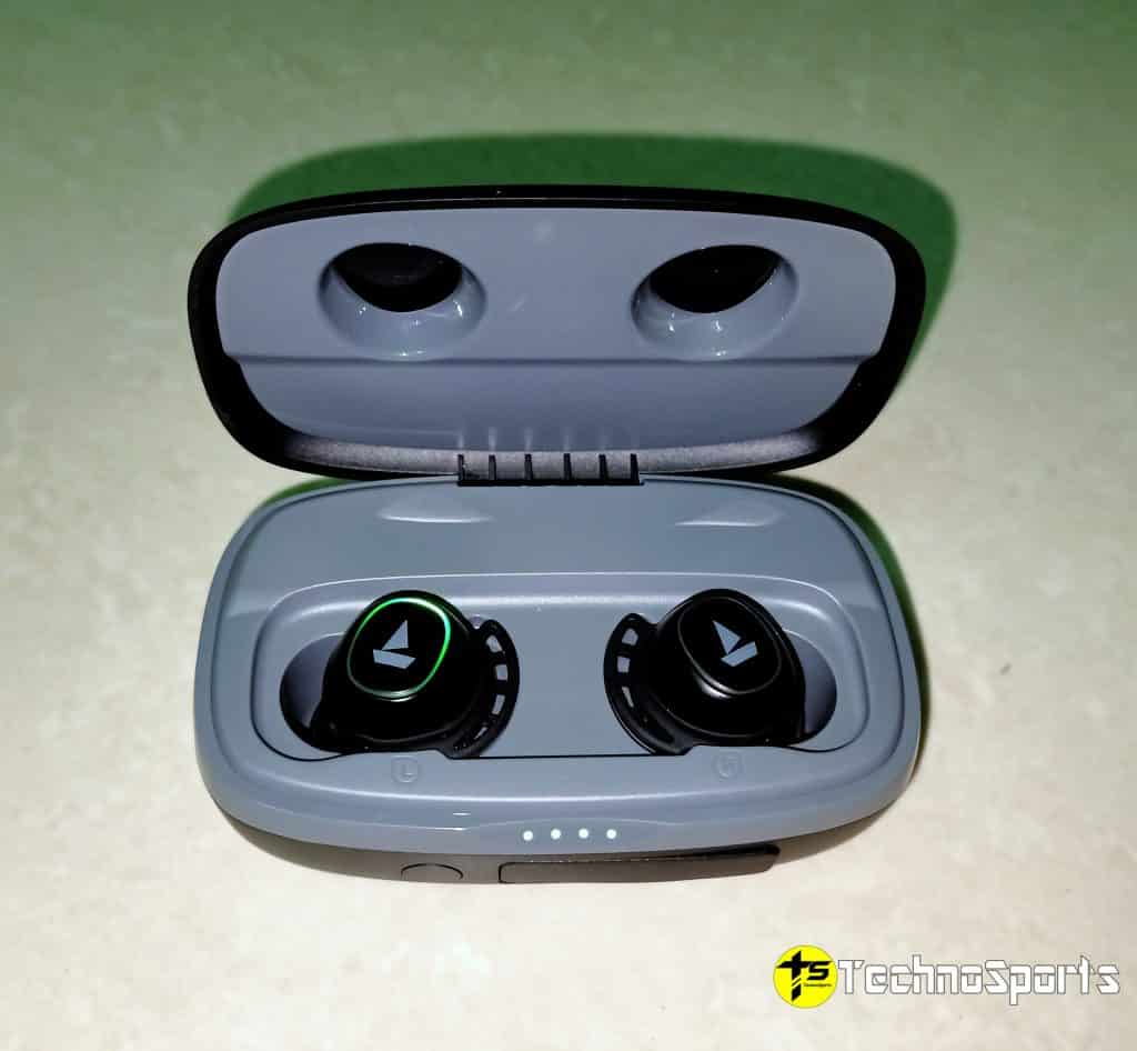 boAt Airdopes 441 Pro TWS Ear-Buds long-term Review