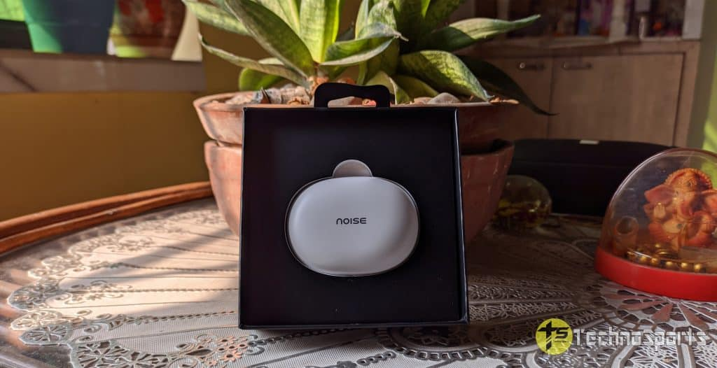 Noise Air Buds Review - 6_TechnoSports.co.in
