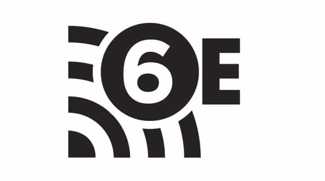 Intel Comes with Its First Wi-Fi 6E-Capable Wireless Card__TechnoSports.co.in