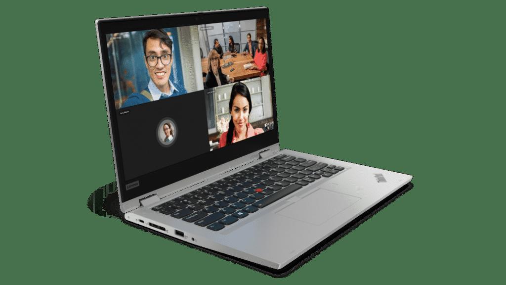 Lenovo L13 Yoga Gen 2_Technosports.co.in