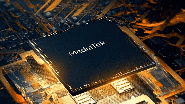 MediaTek MT689X is Expected to Hit 600K+ on AnTuTu, Chipset Details are Revealed_TechnoSports.co.in