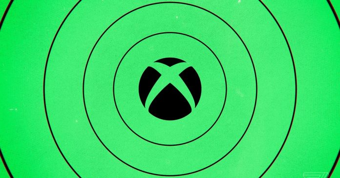 Microsoft opens the door for its gaming console service in Japan_TechnoSports.co.in