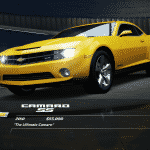 Need For Speed Hot Pursuit Remastered: An old nostalgia with a new taste