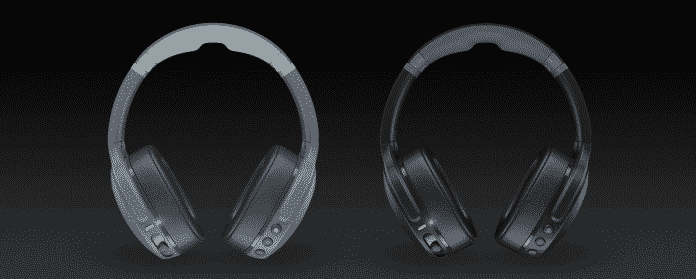 Skullcandy Introduces Crusher Evo: Newest Evolution of Most Popular Franchise