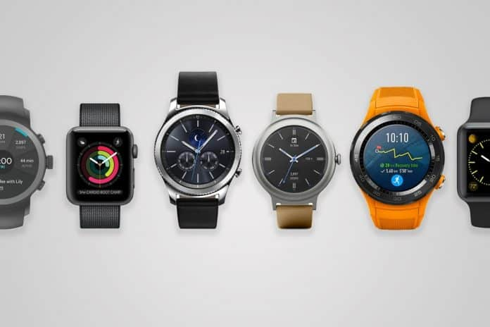 Top offers on Smartwatches to grab in this Diwali_TechnoSports.co.in