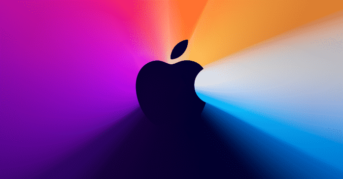 When and How to watch Apple Event Live on 10th November in India_TechnoSports.co.in