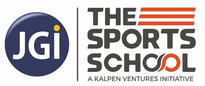 Top Indian athletes to mentor budding champions as Nationwide Scholarship Program is rolled out by The Sports School