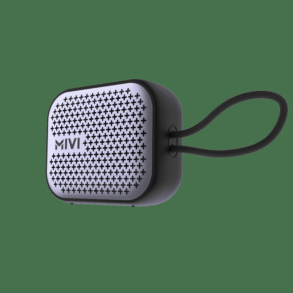 Mivi Roam 2 - 2_TechnoSports.co.in
