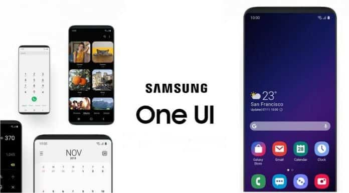 Samsung's One UI 3.0 (Android 11) update timeline for India is out