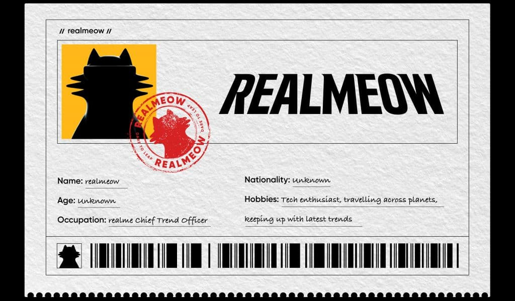 RealmeOw Event -2_TechnoSports.co.in