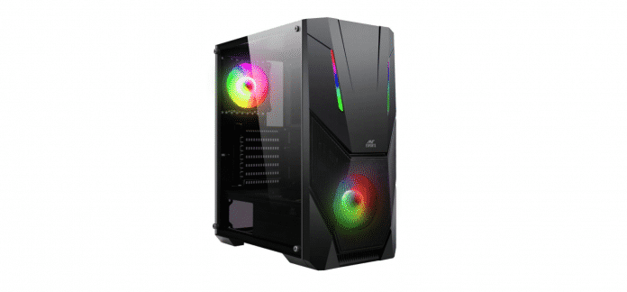 The best Intel budget gaming PC build of 2020 under Rs.40,000