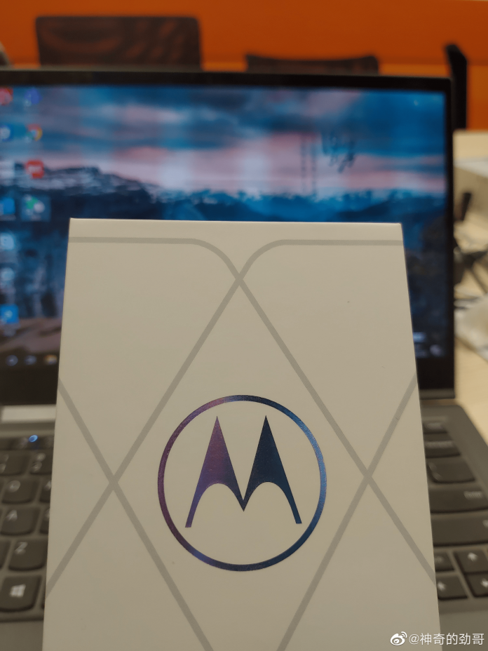 Motorola phones codenamed Berlin and Berlin NA revealed camera details