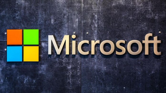 Flaws in Microsoft's Email Software raise alarms at the White House, DHS