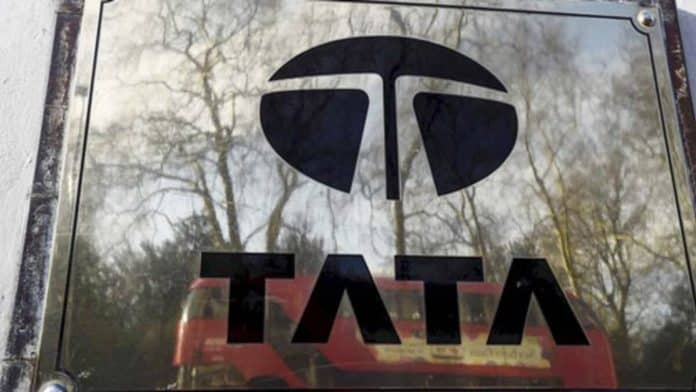Tata Sons planning for $1 billion funding to make iPhone manufacturing plant