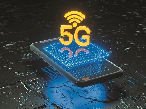 Cheapest 5G Smartphones in India | January 2021