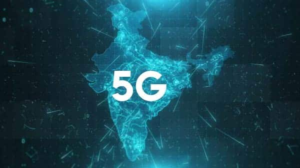 5G in India_TechnoSports.co.in