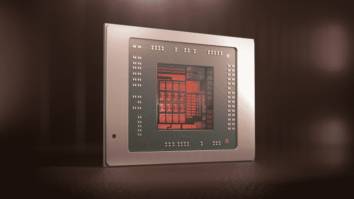 AMD CEO Dr. Lisa Su: Interview focused on supply, Xilinx, and future strategies